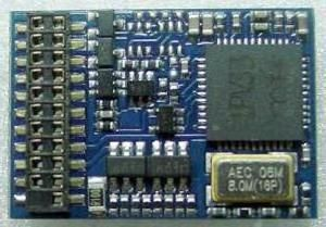xxxxxx_dec-mfx_LP3-V1b_pcb-top