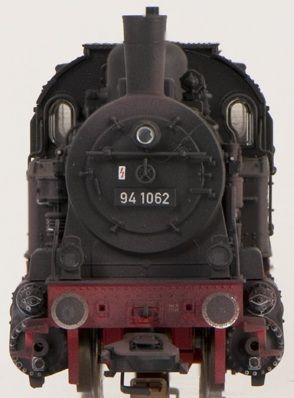 37169 front