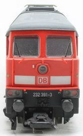 36420 front 270