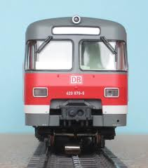 37503 front