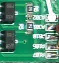 xxxxxx GA090224B 3750x BR420 pcb gn o 680 slu bridge det re