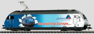 Maerklin 39609 Re 465 BLS 465 001-6 Connecting Europe.jpg