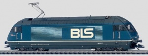 Maerklin 39606 Re 465 018-0 BLS.jpg